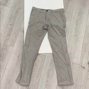 413731b7 Zara Pants for Men | Poshmark